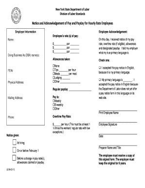 ls54 form 2017 nys 1951 fillable form fill online printable fillable