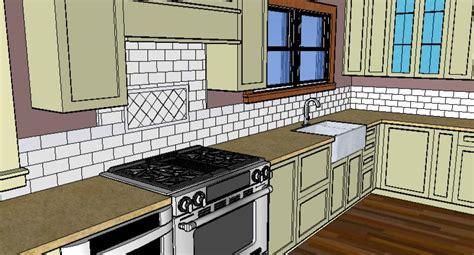 google sketchup bathroom design home decoration