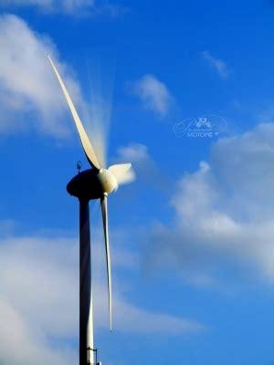 Vestas частично локализовала в россии производство комплектующих для ветропарков новости нефти новости газа новости тэк