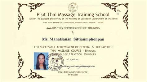 thaimassage i uppsala massage lidingo
