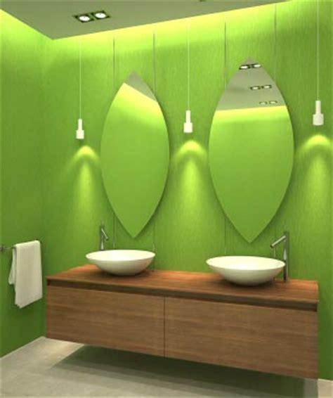 blueprints of homes home lighting design
