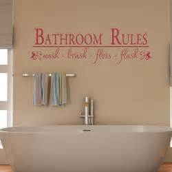 bathroom wall ideas decor diy bathroom wall decor you 39 ll fall in with homeideasblog