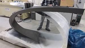 Siebdruckplatten Wasserfest Streichen : siebdruckplatte lackieren siebdruckplatte lackieren boote das forum pkw anh nger restaurieren ~ Watch28wear.com Haus und Dekorationen