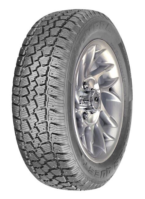 tbc wholesale expands winter tire lines