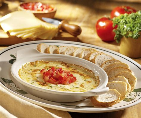 Olive Garden Appetizers by Olive Garden Appetizers Studyblue