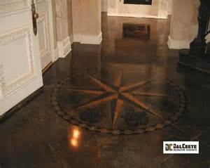 floor and decor plano plano decorative concrete overlays frisco acid stained