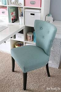 Home office update for Office furniture at home goods