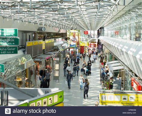 flughafen tegel ankunft berlin tegel arrivals 196 lypuhelimen k 228 ytt 246 ulkomailla