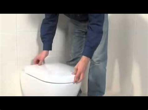 villeroy und boch klodeckel villeroy boch montage wc technologien soft closing und release