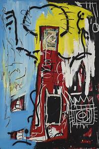 » AO Auction Results – London: Sotheby's Post-War and ...