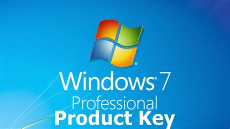 Home Design 3d Windows 7 64 Bits by Windows 7 Professional Product Key Free 100 Working