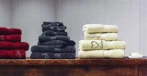plaid polaire personnalise en broderie avec tunetoo With tapis de souris personnalisé avec canapé fait en france