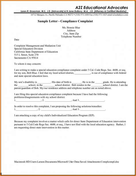 support letter sample  immigration template business
