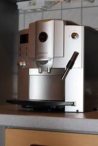 Günstige Küche Mit Geräten : k chen vollautomat g nstige k che mit e ger ten ~ Indierocktalk.com Haus und Dekorationen