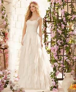 simple but elegant wedding dresses ejn dress With simple but elegant wedding dresses