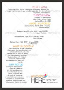 creative layouts for resumes get your 15 clean resume templates