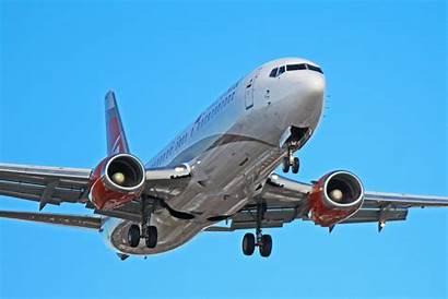 737 Boeing 400 Swift Air Airplanes Blackhawks