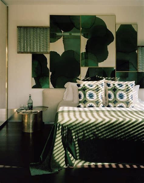Bedroom Expressions Locations by Marble House Tuscany Italy Hibernate Vert Chambre