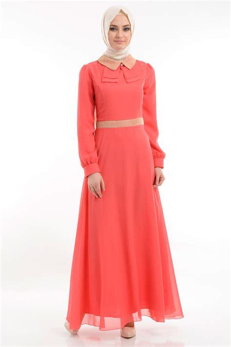 celine designer dress mrarabic dresses