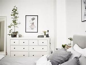 12 Best IKEA Interior Design Finds