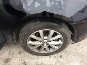 Lustrage Voiture Tarif : tarifs nettoyage int rieur ext rieur voiture m rignac clean autos 33 ~ Medecine-chirurgie-esthetiques.com Avis de Voitures