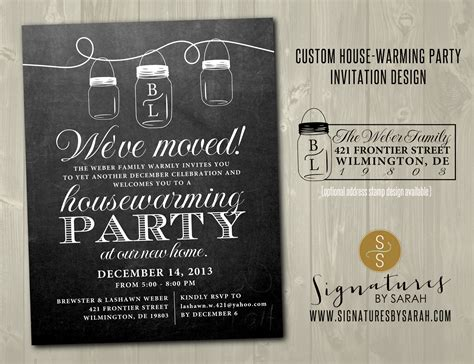 halloween housewarming party invitation wording festival