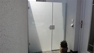 Bilder Für Glastüren : glast ren nach ma glas voit gmbh glas voit gmbh ~ Sanjose-hotels-ca.com Haus und Dekorationen