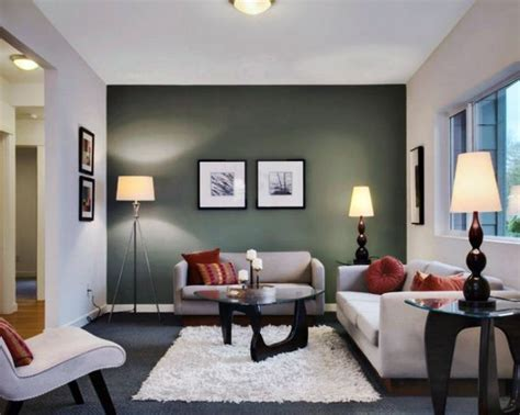 green feature wall ideas mesmerizing sage green feature wall 36 on online with sage green feature wall 13333