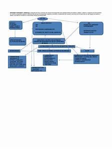 Actividad 4 Actividad 4 Evidencia 1  Diagrama De Flujo