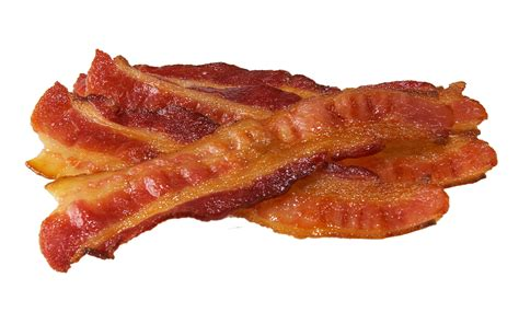 Bacon Images Bacon Png Transparent Images Png All