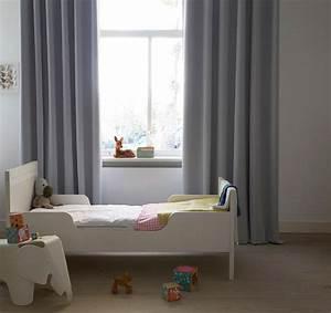Kinderzimmer Vorhang Junge : kinderzimmer rollos und plissees mit motiven ~ Whattoseeinmadrid.com Haus und Dekorationen