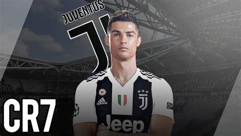 Cristiano Ronaldo Alla Juventus, Ecco Dove Abiterà Il