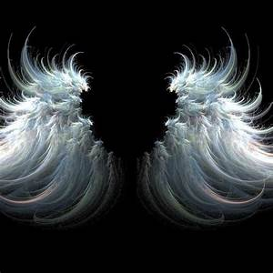 18 best Angels In Our Mist images on Pinterest | Angel ...