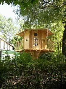Baumhaus Für Kinder : baumhaus einfach selbst bauen der bauplan hier bauanleitung kinder haus ebay baumhaus ~ Orissabook.com Haus und Dekorationen