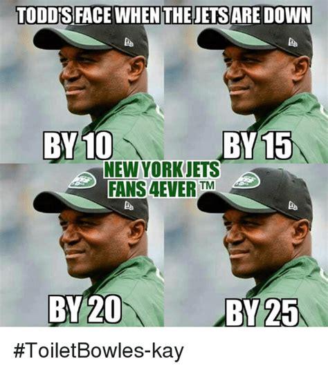 New York Jets Memes - dan quinn page 11 new york jets message board jetnation com