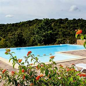 camping ardeche camping 4 etoiles vallon pont d39arc With camping a vallon pont d arc avec piscine