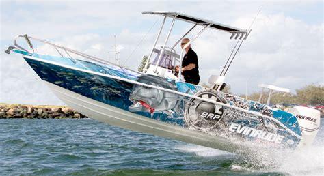 boat graphics designs custom design marine graphics ink