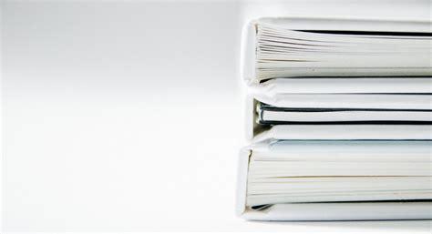 wie lange muss rechnungen aufheben wie lange muss dokumente aufbewahren alle unterlagen im 220 berblick at work