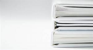 Wie Lange Steuerunterlagen Aufheben : wie lange muss man dokumente aufbewahren alle unterlagen im berblick women at work ~ Eleganceandgraceweddings.com Haus und Dekorationen