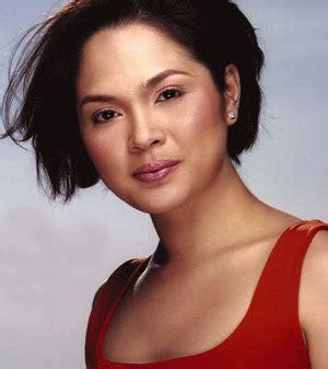 Judy Ann Santos  Celebrities Lists