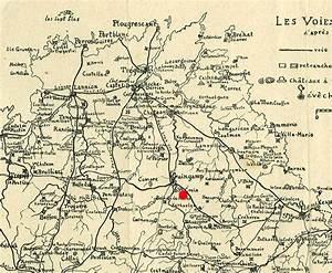 Ploumagoar / Plouagor Encyclopédie Marikavel des noms de lieux