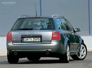 Audi S 6 : audi s6 avant specs 1999 2000 2001 2002 2003 2004 ~ Kayakingforconservation.com Haus und Dekorationen