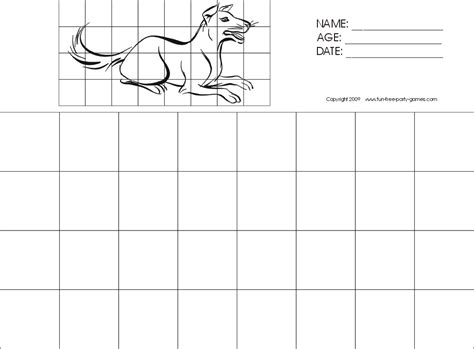 grids google search math grids pinterest drawings