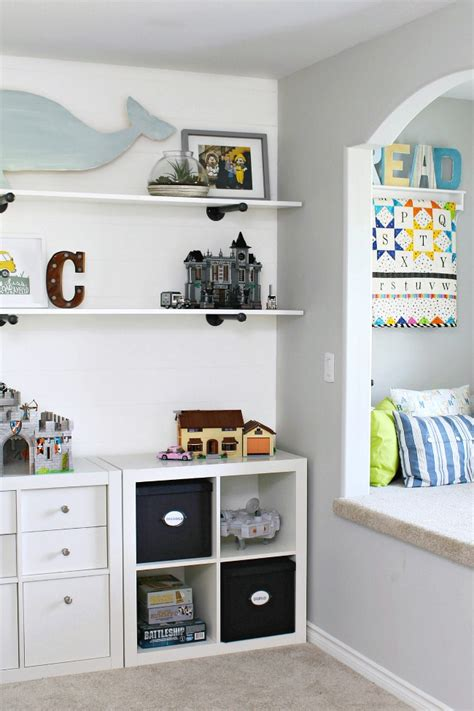 Organization Ideas For Bedrooms by Bedroom Organization August Hod Clean And Scentsible