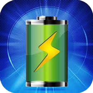 battery savers for androids battery saver doctor 1 2 apk for android softstribe