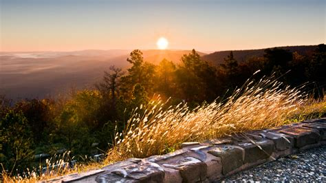scenic arkansas drive talimena oklahoma forest national byways views ouachita alex scenery ok stay butterfield onlyinyourstate take most unforgettable