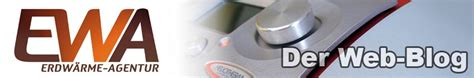 heliotherm wärmepumpe preis ewa heizungstechnik w 228 rmepumpen potsdam berlin
