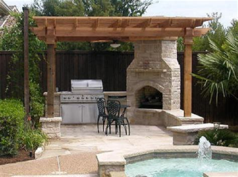 cost of building an outdoor fireplace cost 2 build outdoor living space we do it all company install builder patio kitchen
