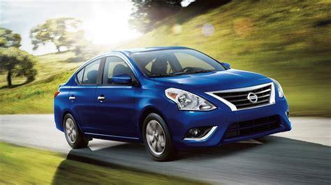 Nissan Versa : 2012 Nissan Versa Reviews And Rating
