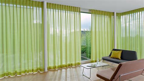 Vorhänge by Geuggis Ag Frauenfeld Wohnen Schlafen